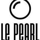 LePearl