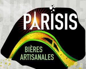 parisis