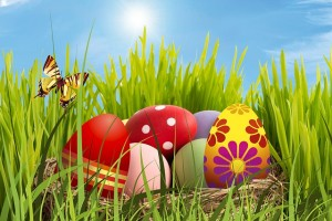 easter-320146_640