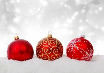 Marchés de Noël 2015