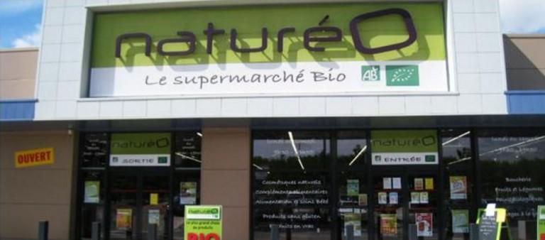 Naturéo_façade